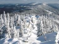 Lust auf Bayern 2015: Winterurlaub