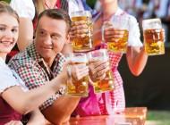 Bier: 500 Jahre  Reinheitsgebot